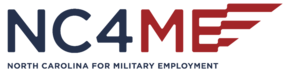 North Carolina for Military Employment