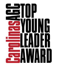 Top Young Leader Logo