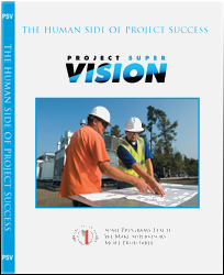 The Human Side of Project Success