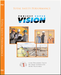 Total Safety Performance Book