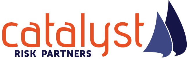 Catalyst Risk Partners