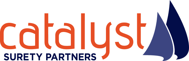 Catalyst Surety Partners