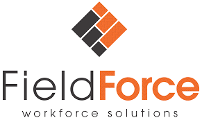 Field Force Workforce Solutions