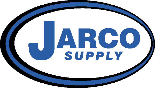 Jarco Supply