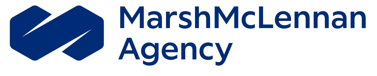 Marsh and McLennan Agency
