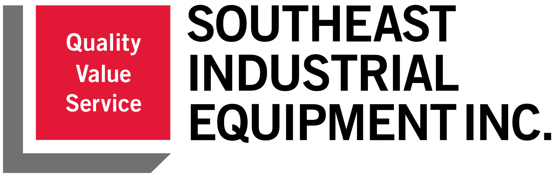 Southeast Industrial Equipment Inc