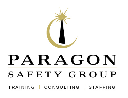 Paragon Safety Group