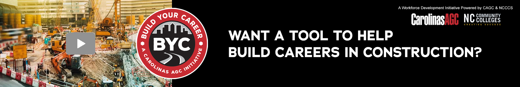 Want a tool to help build careers in construction?