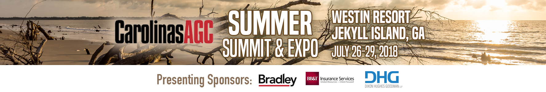 Summit Web Banner