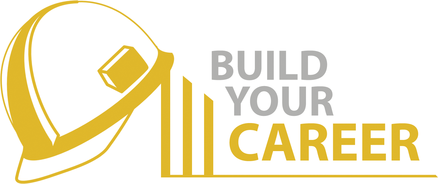Build Your Career Workforce Initiative