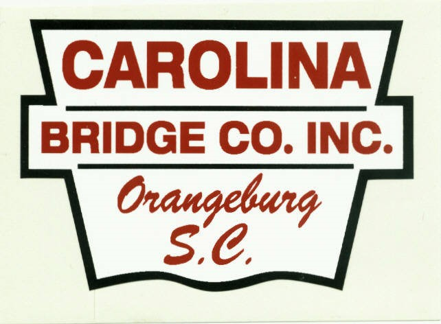 Carolina Bridge