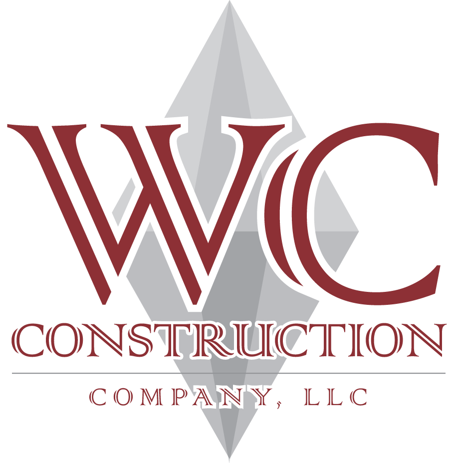 W. C. Construction Company