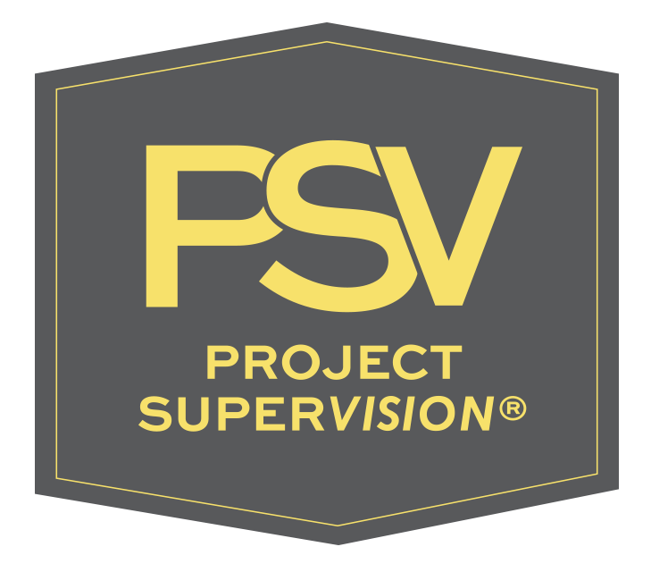 Project SuperVISION