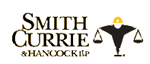 Smith Currie Hancock Logo