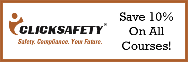 Click Safety Logo